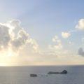 2016練気合宿 「風の章in沖縄」